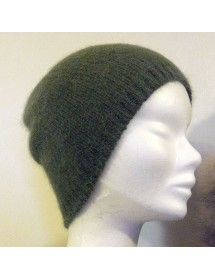 bronze petit bonnet 40% angora