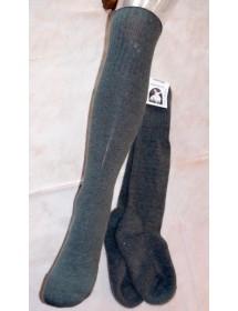 bronze mi bas angora T. 31-46