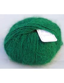 70/30 Vert Epinard B.20