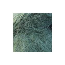 Bruyère pelote laine angora