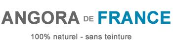 Angora de France