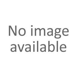 écru chaussette fine angora sans teinture T.33-48