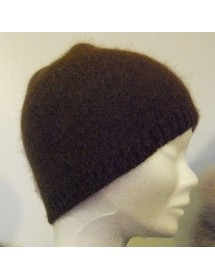 marron petit bonnet 40%...