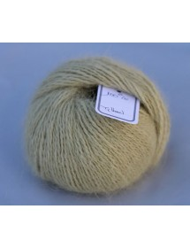 copy of Skein 100% angora...
