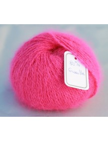 copy of Skein 80% Angora,...