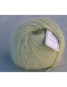 copy of Skein 80% angora...