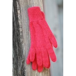 hermès 40% angora gants