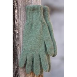 bronze 40% angora gants